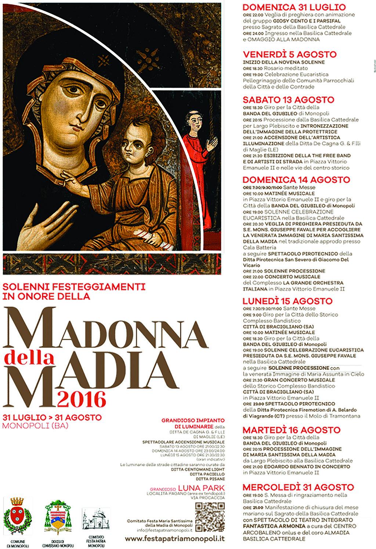 Madonnamadia2016